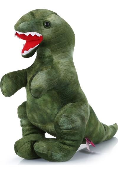 Selay Toys Ayakta T-Rex 50 cm