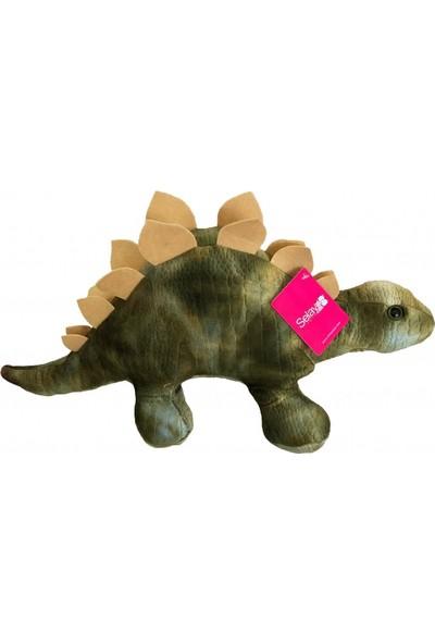 Selay Toys Stegosaurus 50 cm