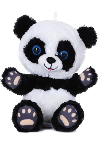 Selay Toys Panda 28 cm