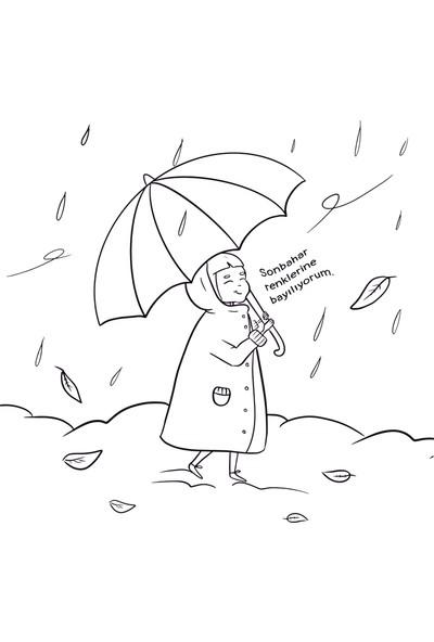 Mor Elma Yayincilik Cocuklar Icin Boyama Kitaplari Ve Fiyatlari