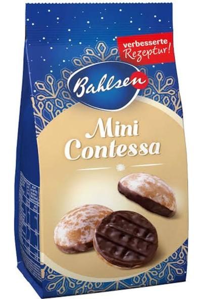 Bahlsen Contessa 100GR
