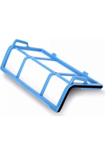 iLife Filtre (V3S PRO-V50-V5S Pro)