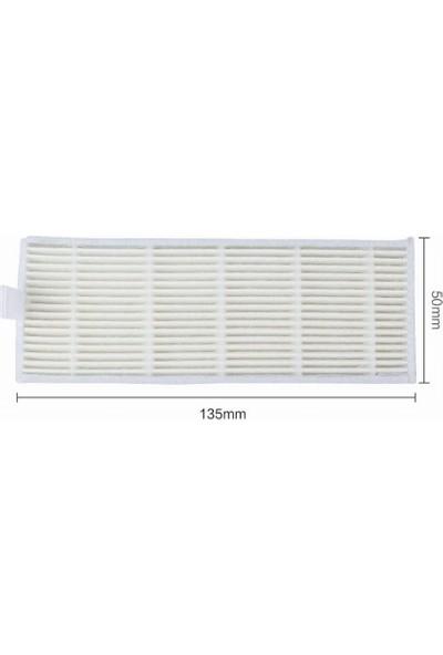 iLife Hepa Filtre (A4-A6-A8)