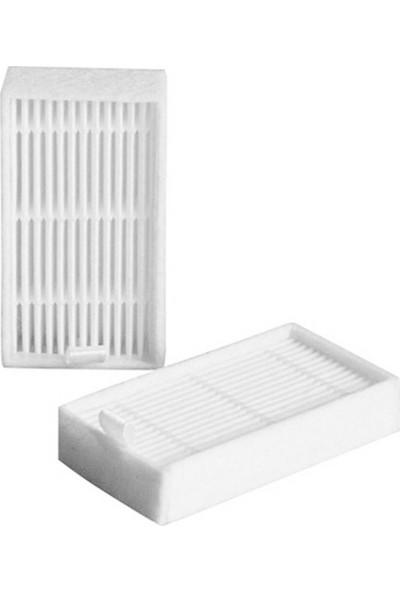 iLife Hepa Filtre (V3S PRO-V50-V5S Pro)