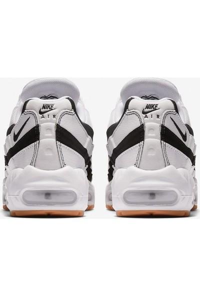 Wmns Air Max 95 Spor Ayakkabı