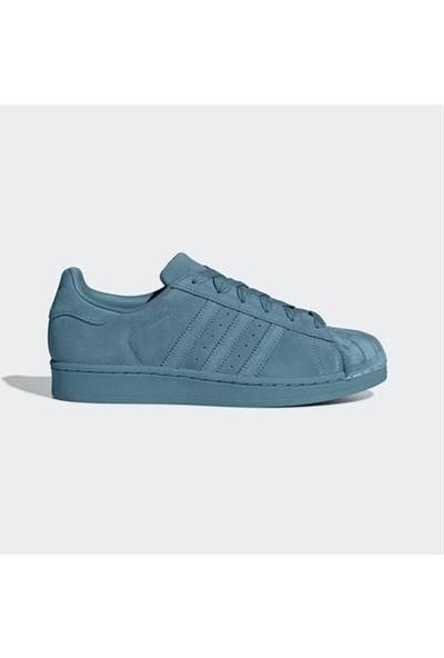 Adidas Süperstar Spor Ayakkabı