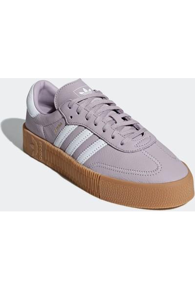 Adidas Sambarose Spor Ayakkabı