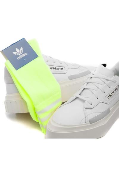 Adidas Hypersleek W Spor Ayakkabı