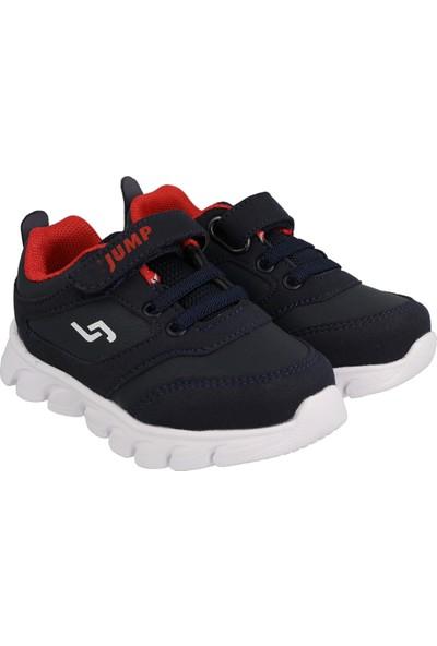 Jump 20806 Uniseks Spor Ayakkabı