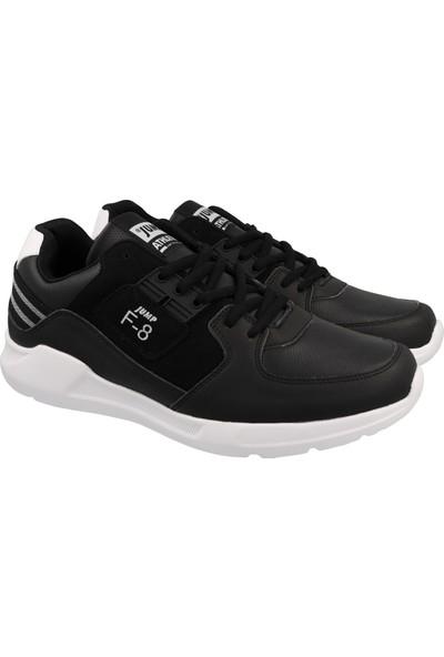 Jump 23905 Erkek Spor Ayakkabı