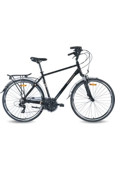 Peugeot T 16 28 Şehir Tur Bisikleti V 28 Jant 21 Vites
