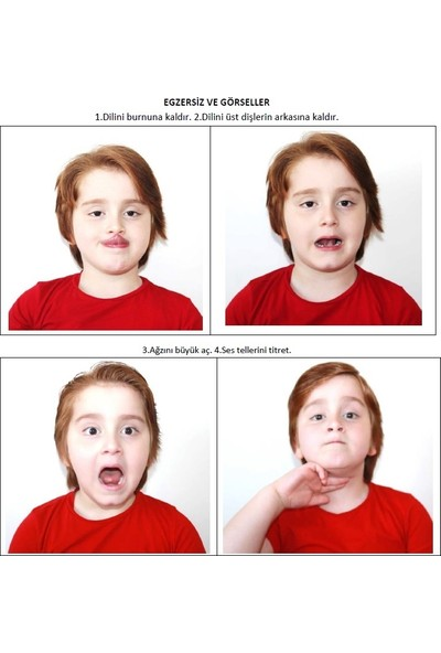 R Sesi Terapi Kitabı - Mehmet Ongun