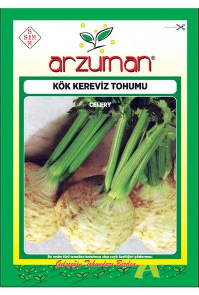 Arzuman Kök Kereviz 10 gr