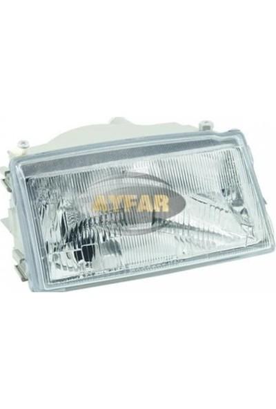 Ayfar 101035 Fiat Uno Far Sağ