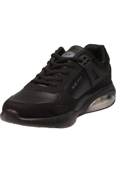 M.P 192-7707 Mr Spor Ayakkabı
