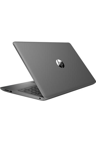HP 15-db1007nt Athlon 300U 8GB 1TB 128SSD 2GB EKRAN KARTI 15,6 DOS Taşınabilir Bilgisayar 6HX27EA