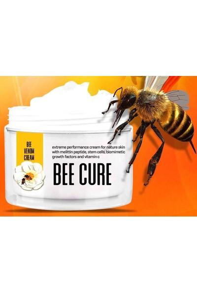 Bee Cure Arı Kremi