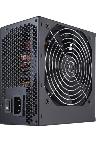 FSP Hyper K 600W Aktif Pfc 80+ PSU PPA6003716