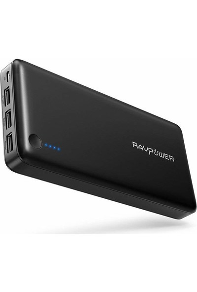 Ravpower Xtreme 26.800 mAh Taşınabilir Şarj Cihazı