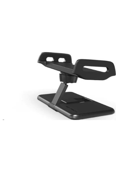 Pgytech Dji Pgytech Evrensel Katlanabilir Tablet Standı(Mavic Pro - Mavic Air - Spark Uyumlu)