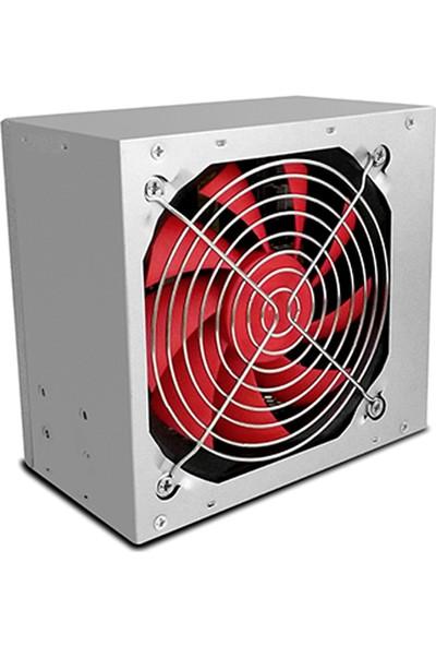 Power Supply Güç Kaynağı + Power Kablo 350 Watt