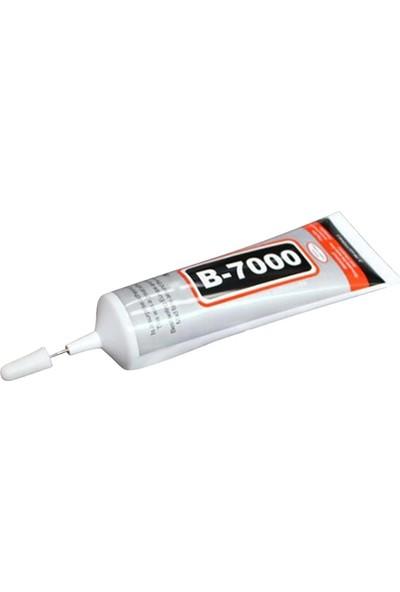 Ally AL-31370 B-7000 50ML Çok Amaçlı Cep Telefonu Onarım Tutkalı