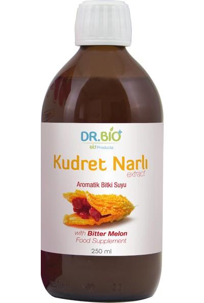 Dr. Bio Kudre T Narlı Ekstrakt 250 ml