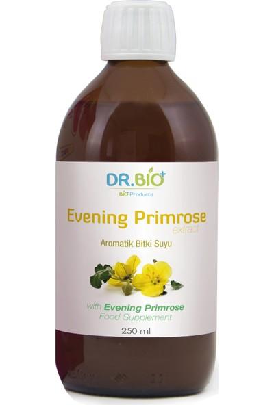 Dr Bio Evening Primrose 250 ml