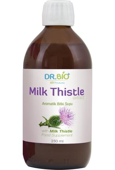 Dr. Bio Milk Thistle Ekstrakt 250ML