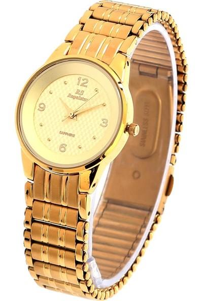 Royalstar STT086 Kadın Kol Saati