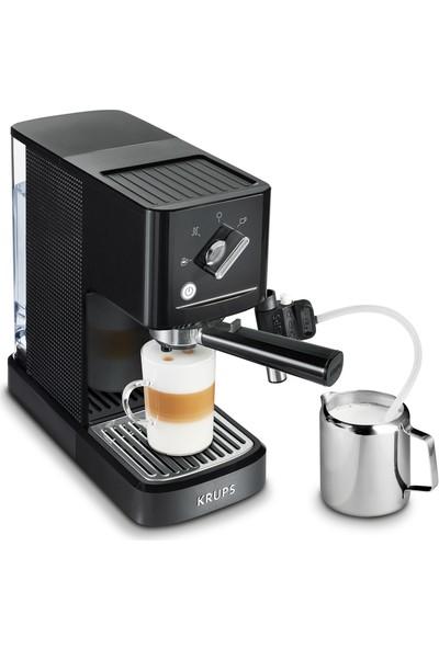 Krups Calvi Otomatik Espresso Makinesi