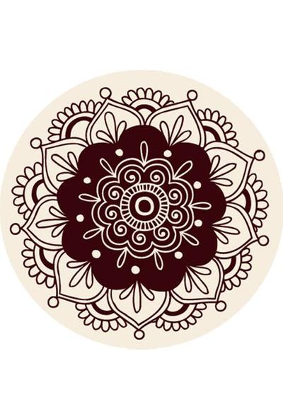 ProBest Design Mutfak ve Banyo Fayans Sticker 12 Adet