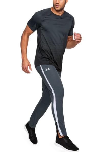 Under Armour Erkek Sweatpant Sportstyle Pique Track Pant