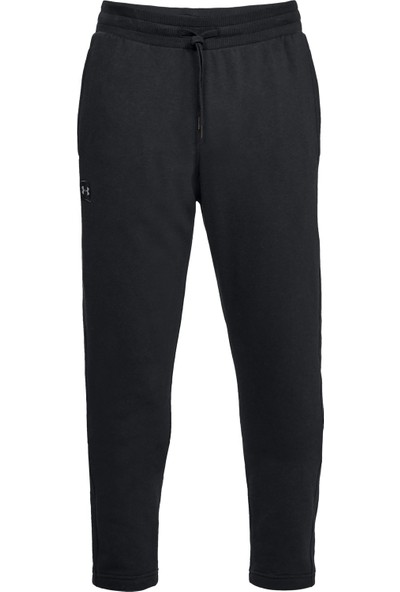 Under Armour Erkek Sweatpant Rival Fleece Pant