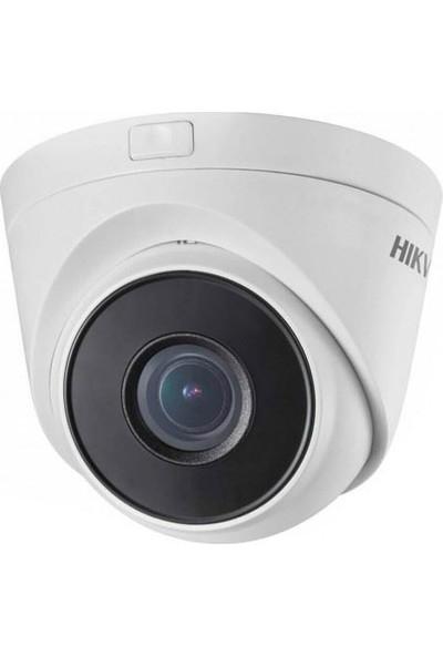 Hikvision Ds 2CD1323G0 Iu 2mp Ip Ir Dome Kamera Mikrofonlu
