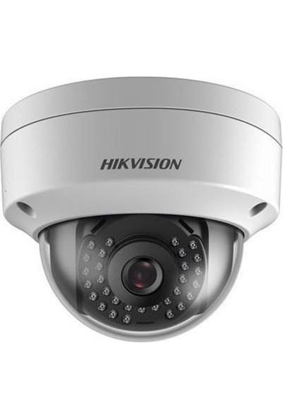 Hikvision Ds 2CD1123G0F I 2mp Ip Network Dome Kamera