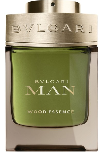 Bvlgari Man Wood Essence Edp Erkek Parfüm 60 ml