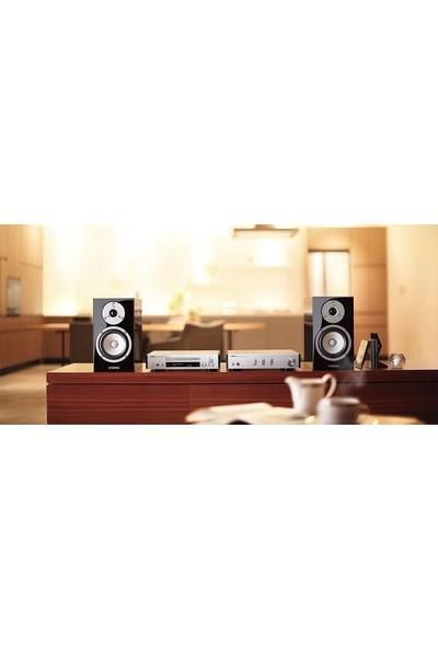 Yamaha Mcr N 670D Network/Bluetooth Müzik Sistemi