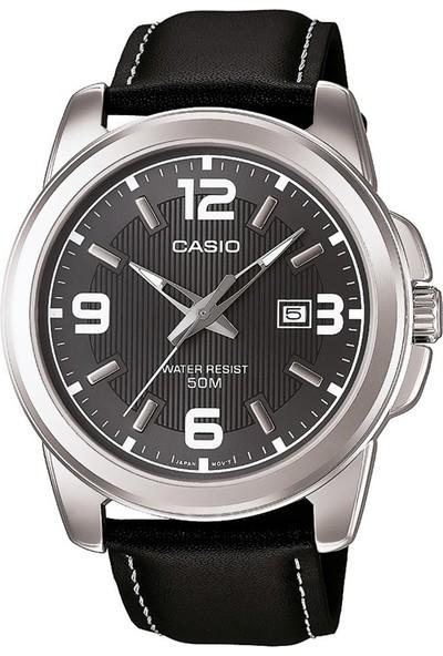Casio MTP-1314L-8AVDF Standart Erkek Kol Saati