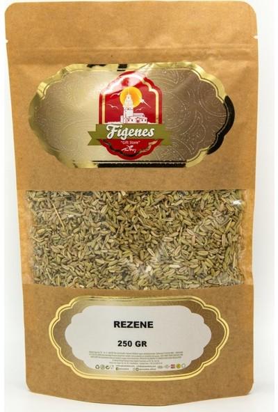 Figenes Rezene Kraft Paket 250 gr