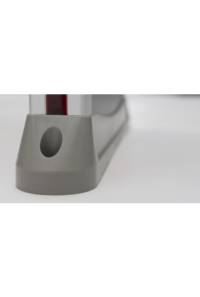 ZKTeco ZK-D1065S Kapı Tipi Metal Dedektör