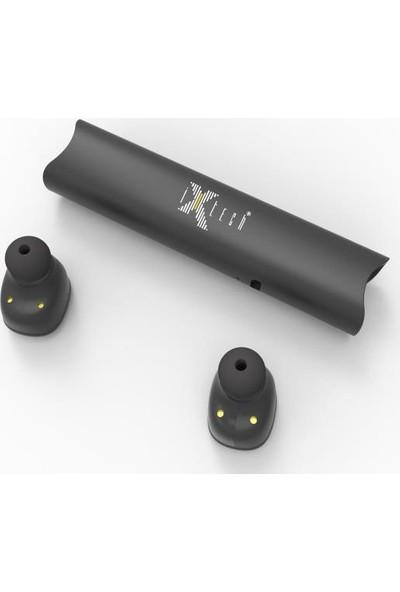 İxtech TWS Kulaklık IX-EP007