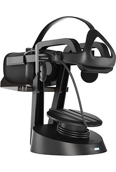 Skywin VR Stand Set