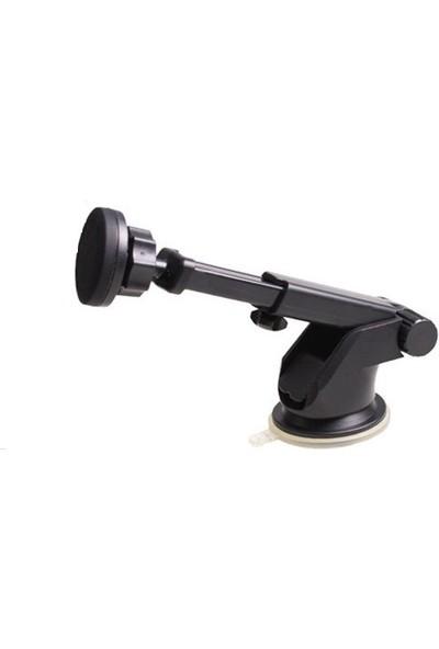 GrupçaAl Mıknatıslı Teleskopik Telefon Tutacağı
