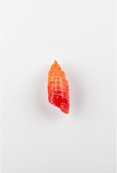 Daiso Japon Suşi Magnet Ton Balığı