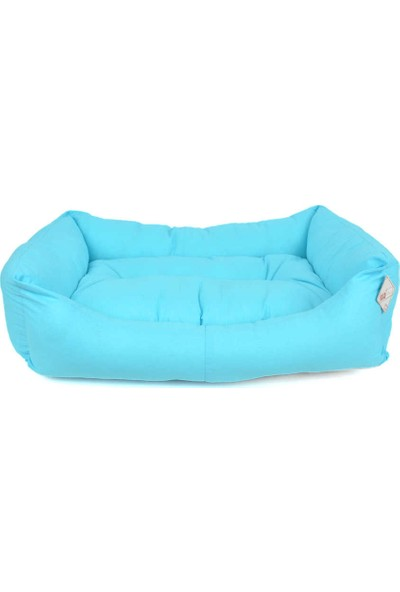 Cat Mozz Köpek Yatağı