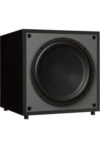 Monitor Audio MRW 10 Aktif Subwoofer - Siyah