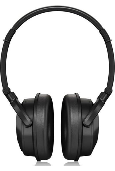 Behringer HC2000B Bluetooth Stüdyo Kulaklık