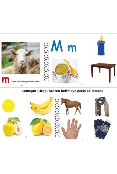 Konuşmanın 5N1K'SI - Mehmet Ongun