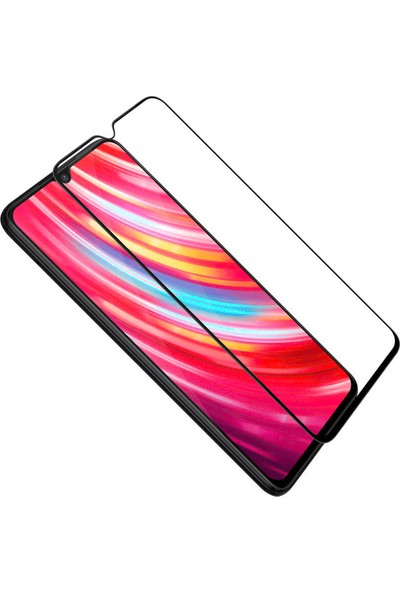 Enes GSM Samsun Galaxy A10 Ekran Koruyucu